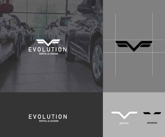 evolution Rental and Leasing